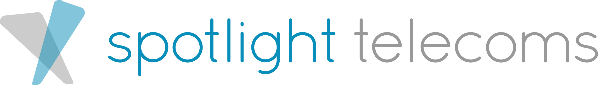 Spotlight Telecoms - The exclusive mobile phone provider